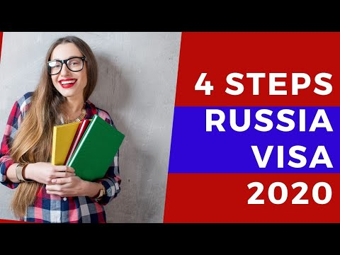 how-to-get-russian-student-visa-|-study-in-russia-get-admission-in-russian-universities-|-ribttes