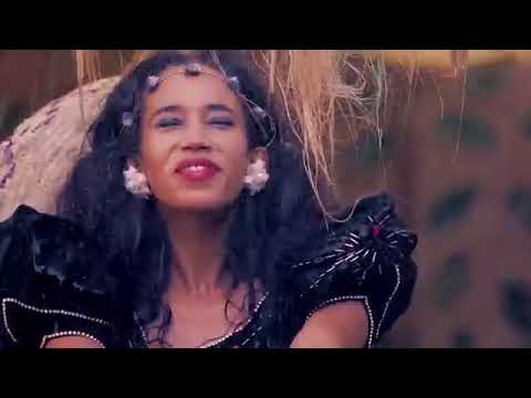 Yared NeguZelelayeዘለላዬNew Ethiopian Music 2017Official Video