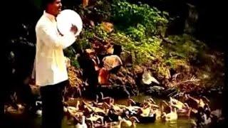 Andariki Kavali Yesu Raktam - Telugu Jesus song