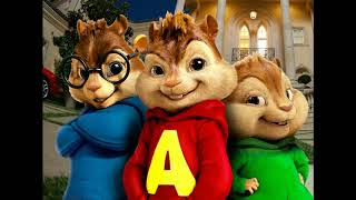 DJ Project feat. Mira - Inima nebuna (Chipmunks Version)