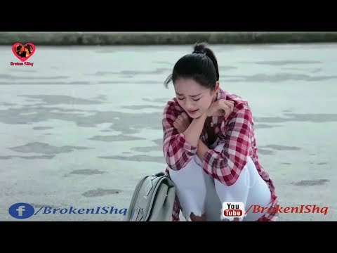 Musafir Hindi Song -- Sweetiee Weds NRI --...