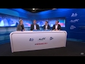 REPLAY - WEB CONFERENCE - Launch of the