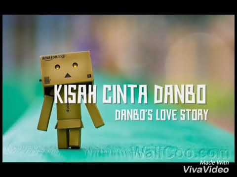 Our story - penyesalan with DANBO (COVER) Aditya