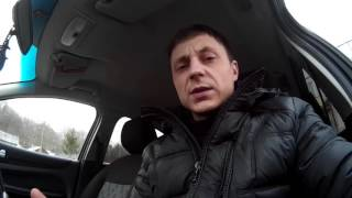 форд фокус ошибка с1095(, 2015-11-27T06:22:51.000Z)