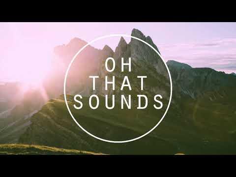 Ne-Yo, Bebe Rexha, Stefflon Don - Push Back (Official Audio)