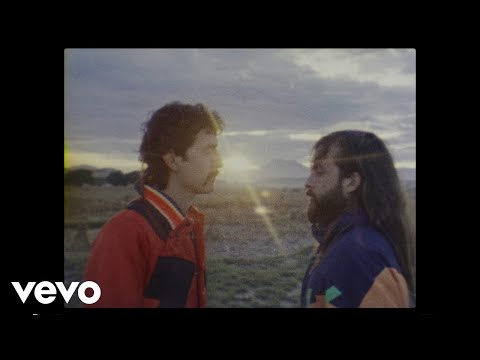 Polaris - Voz De Marte ft. Diego Rosas