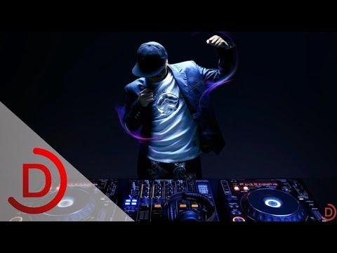 ميجا مكس ديجي عبدالله العيسى و دي جي سترونج 12-12-2015 mega mix dj strong and dj abdullah al3esa