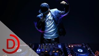 Download Video ميجا مكس ديجي عبدالله العيسى و دي جي سترونج 12-12-2015 mega mix dj strong and dj abdullah al3esa MP3 3GP MP4