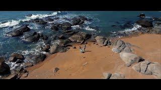 Download Alvaro Soler - La Cintura (MrMo Remix) [Music Video] Mp3 and Videos