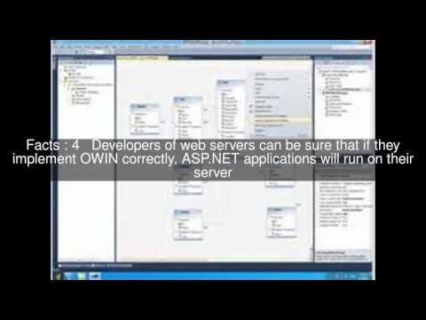 Open Web Interface for .NET Top  #7 Facts