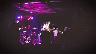 Milquetoast & Co.   Last Night On Earth/Bunkhouse Saloon