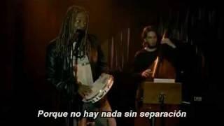 Cinema brasileiro - Vinicius (2005) - Martinalia - Sei La