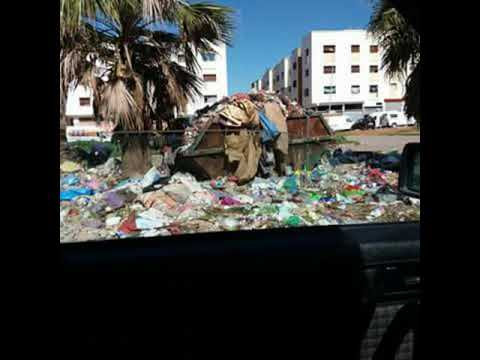 Casablanca,La capitale économique du Maroc,le plus beau pays du monde