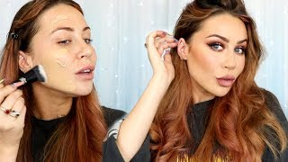 One of CC Clarke Beauty's most recent videos: