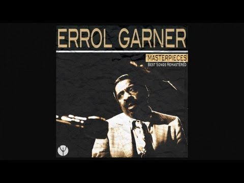 Erroll Garner - Embraceable You (1945)