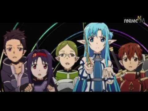 Последний серафим (2015) смотреть аниме онлайн бесплатно в