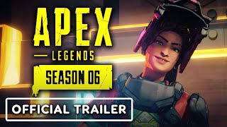 Apex Legends Season 6 – Official Boosted Trailer