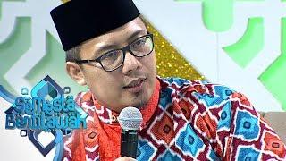 Gambar cover Nasehat Ust. Bobby Tentang QS Al Imran - Semesta Bertilawah Episode 18