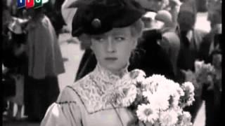Пекло Диана, «Дама с собачкой» А.П. Чехов буктрейлер
