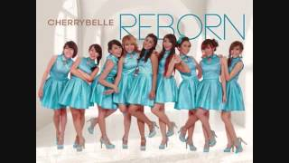 Cherrybelle - Zero to Hero