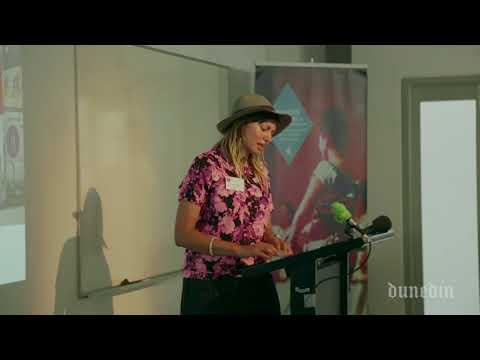 Ara Toi Community Hui 2017 -  South Dunedin Community Pop up