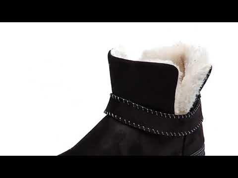 e-toy-word-women-boots-winter-warm-snow-boots-flat-heel-womena-winter-shoes-big-sizes-35-43-ankle...