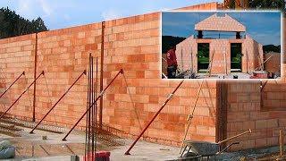 http://tv.ucoz.pl/dir/budowa_i_naprawa/budowa_domu_murowanego_z_gotowych_scian_system_prefabrykowanego_litego_elementu_sciennego/20-1-0-368