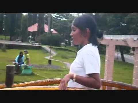 Lakbayin - Coven Eleven (MV)