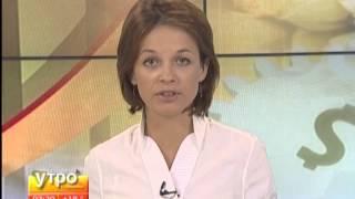 видео Сколько стоит свадьба в Хабаровске
