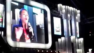Aim Global Product Testimony Diabetes & Viral Infection