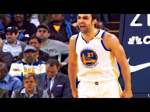 Warriors 2016-17: Game 21 VS Pacers - YouTube