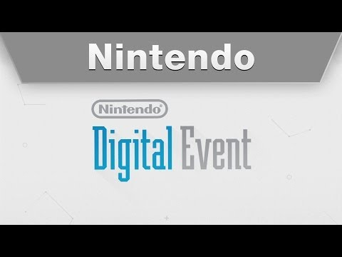 Nintendo teases untitled new Zelda game at E3 2014