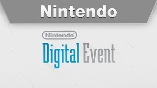 Play Nintendo - Nintendo E3 Digital Event