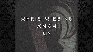 Chris Liebing - AM/FM 019 (20-07-2015) Live @ HYTE, Amnesia Terrace, Ibiza Part 2