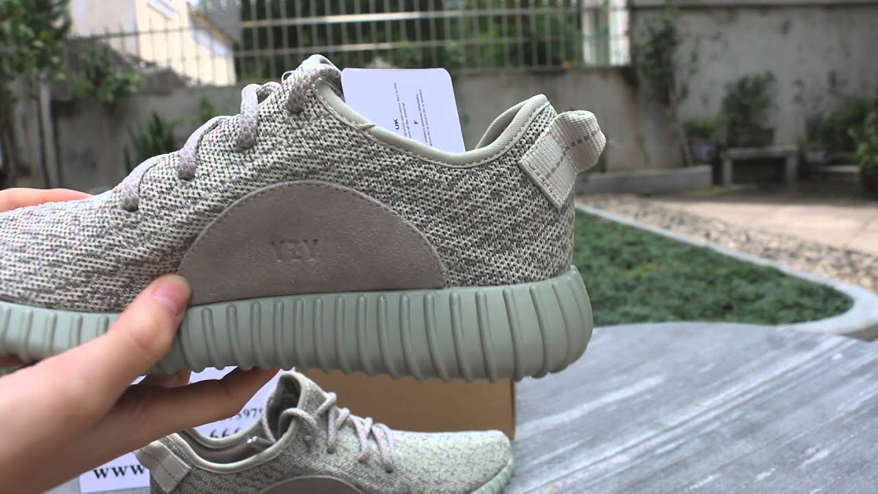 sports shoes e9fd4 3b4c1 wholesale adidas yeesy 350 boost moonrock hd review from trade666a.cn  youtube ff721 839a3