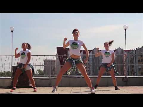Dj Idsa Big Ali And Cheb Akil – Hit The Rai Floor