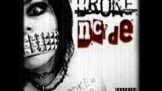 Watch Brokencyde Band Tee video