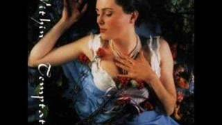 Watch Within Temptation Deep Within video
