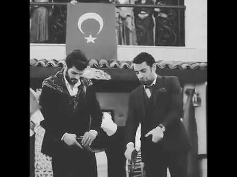 Instagram WhatsApp Üçün Çox Gözəl Çox Maraqlı Status 2018 (Bandit) By Ayaz Azeri