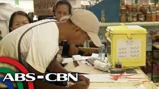 TV Patrol: Comelec-  2018 barangay, SK elections, makasaysayan