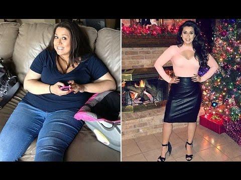 Street walker fat wife | Hot photo)