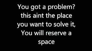 YouTube - Akon - One More Time ( 2011 New Single ) ( LYRICS ).flv