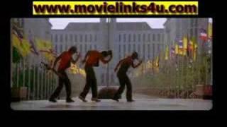 DE TAALI   2008   Bollywood Movie Promo Song