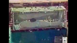 ayatollah khomeini-3