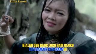 Renima Sutradara Hati Lagu Minang Terbaru 2019.mp3