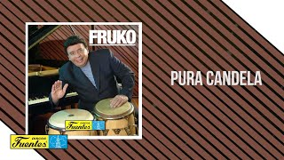 Watch Fruko Y Sus Tesos Pura Candela video