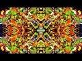Mandala Psychedelic