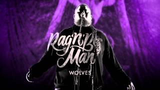 Rag'n'Bone Man - Wolves featuring Stig Of The Dump