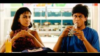 Aana Mere Pyar Ko Na Tum (Kumar Sanu)