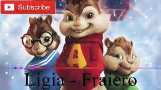 Ligia- Fraiero